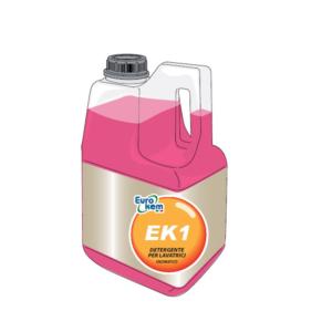 EK1-DETERGENTE-lavanderia
